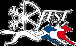 Logo FFST PNG