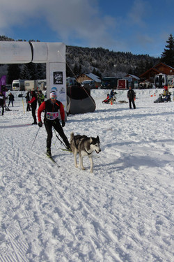Snowland 2020 LQ (64)
