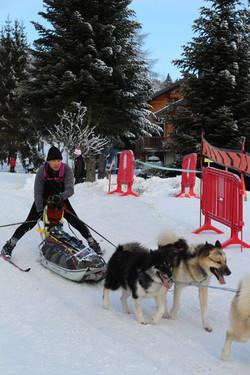 Snowland 2020 LQ (209)