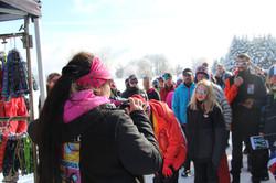 Snowland 2020 LQ (23)