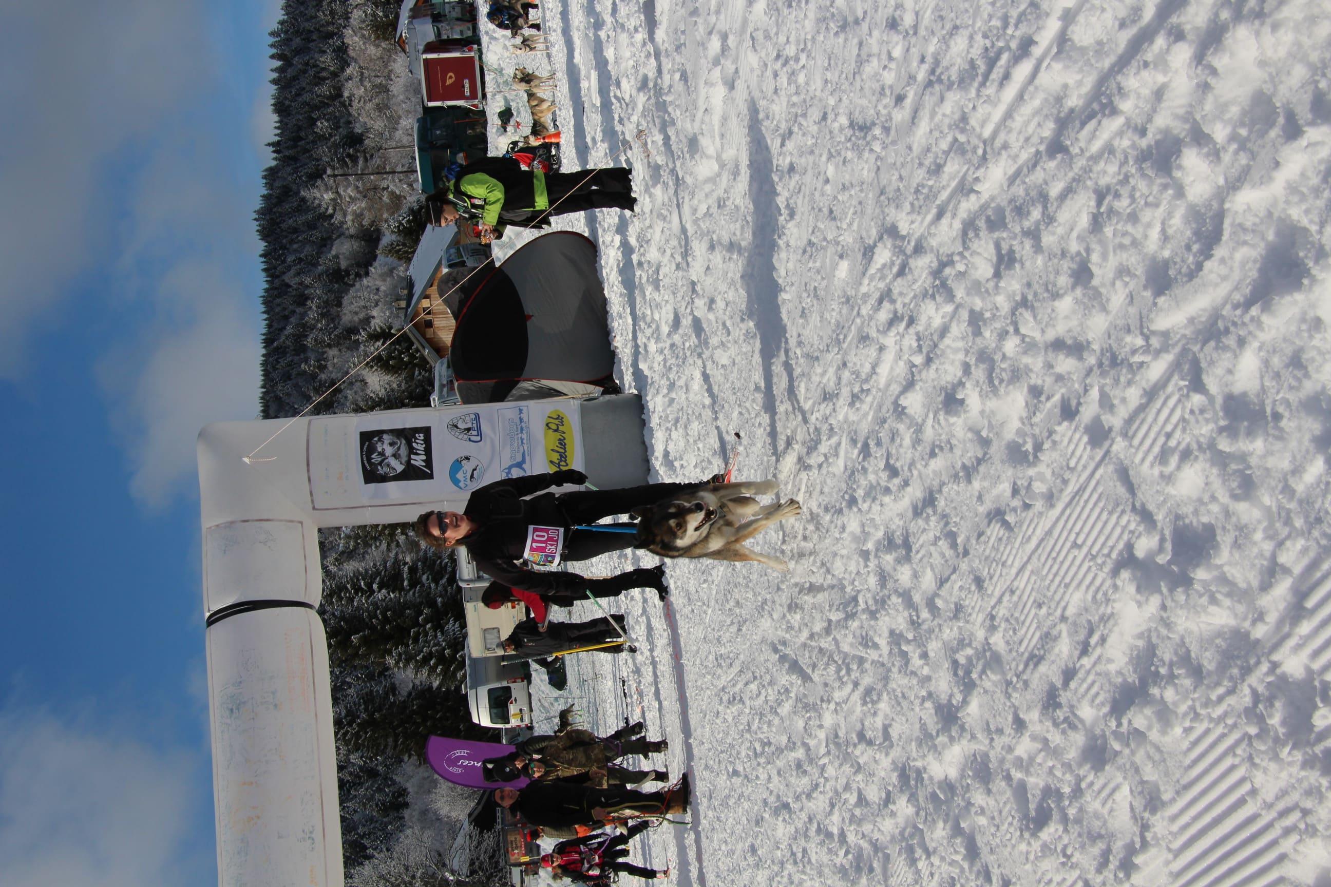 Snowland 2020 LQ (74)