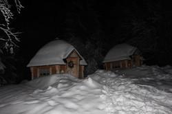 Snowland 2020 LQ (159)
