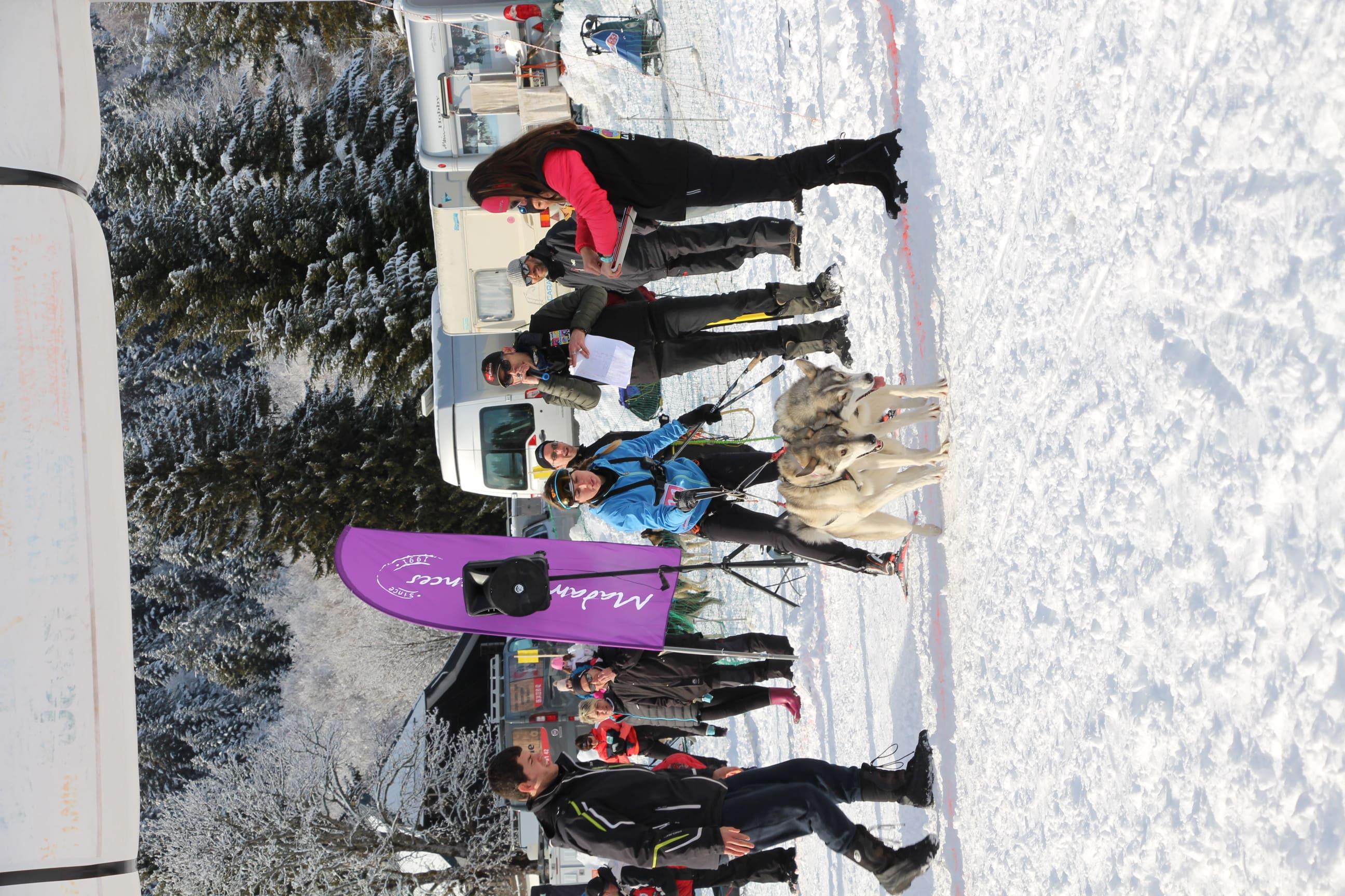 Snowland 2020 LQ (78)