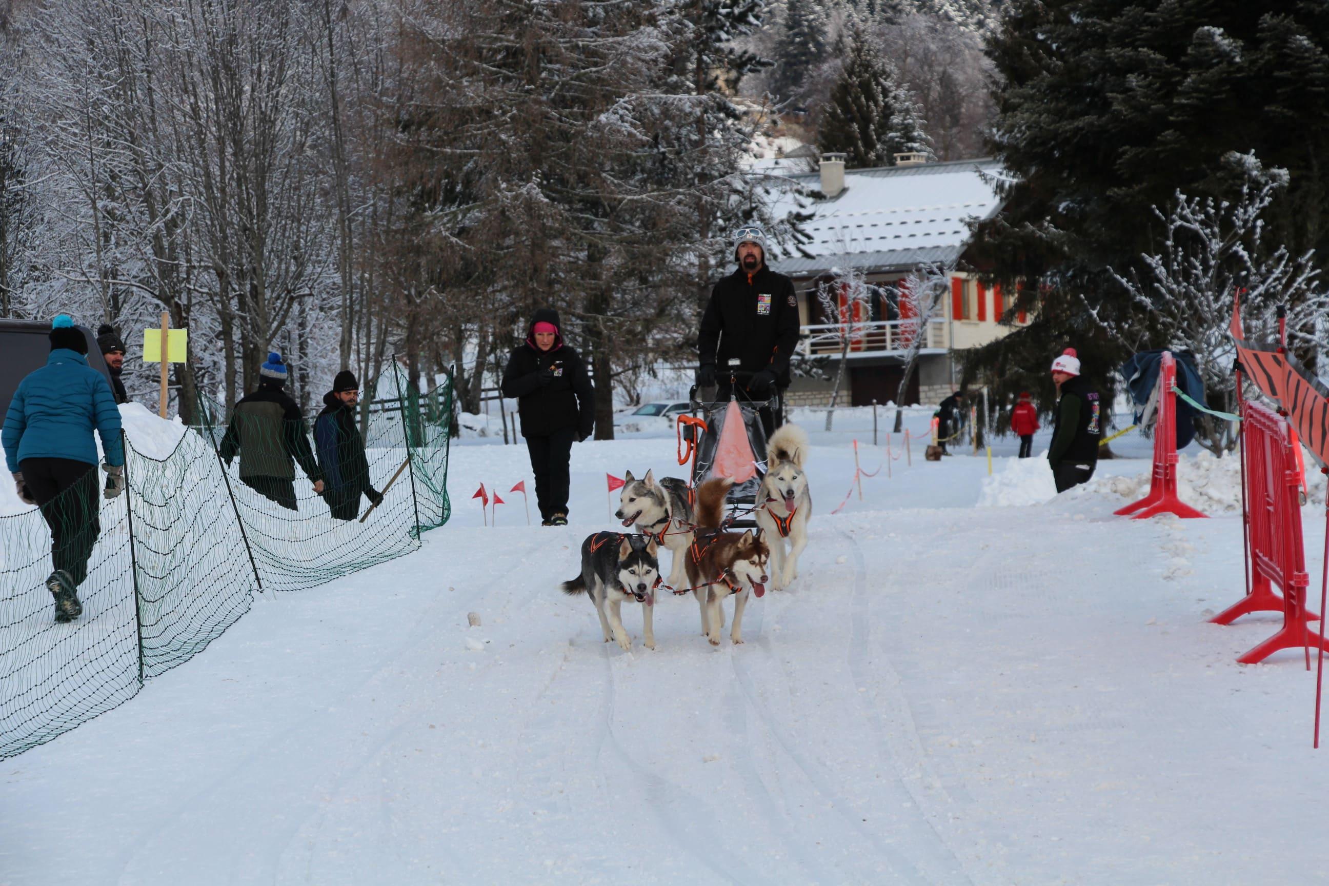 Snowland 2020 LQ (186)
