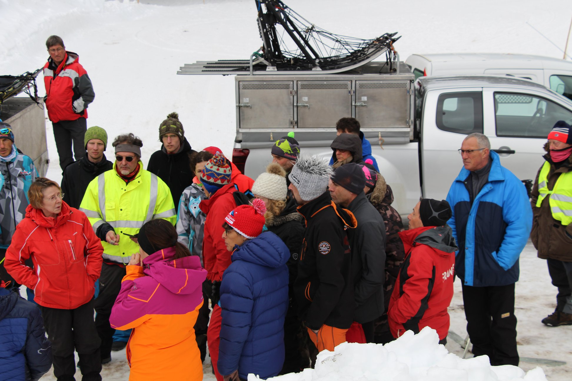 Snowland-2019-LQ 232