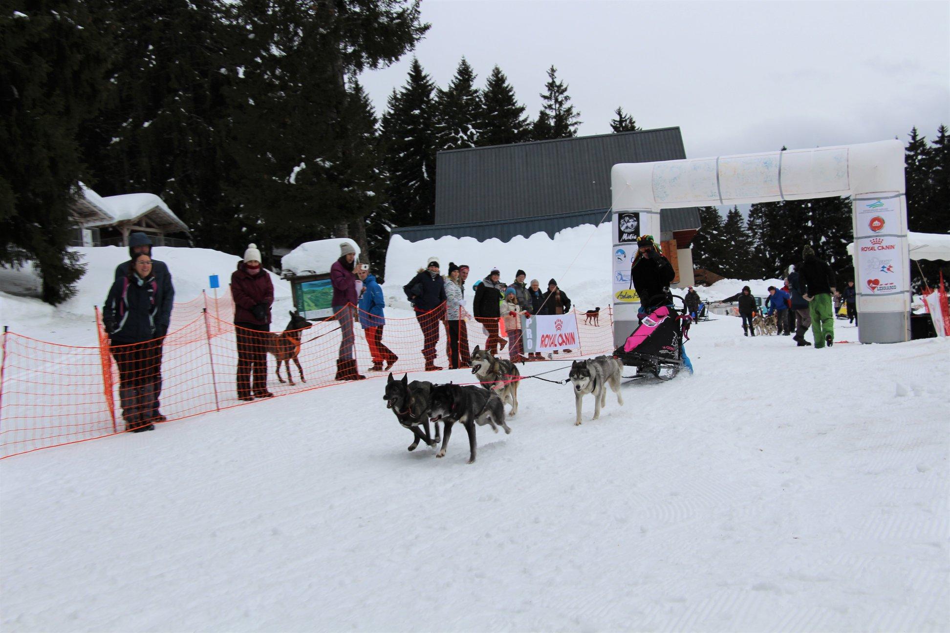 Snowland-2019-LQ 032