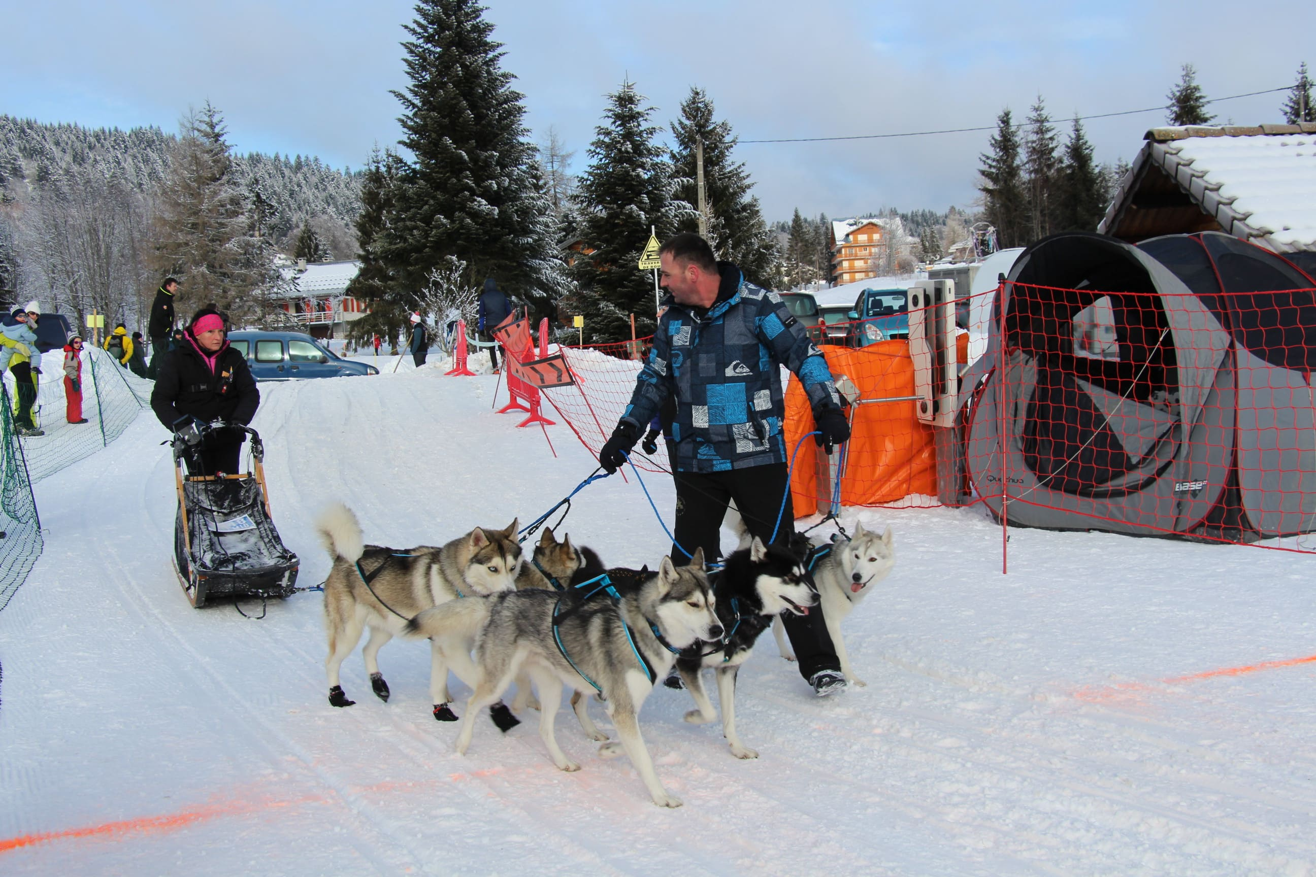 Snowland 2020 LQ (257)