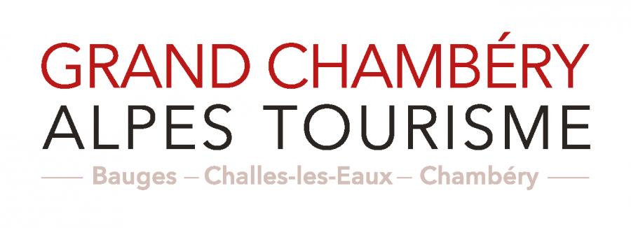 Grand_Chambéry
