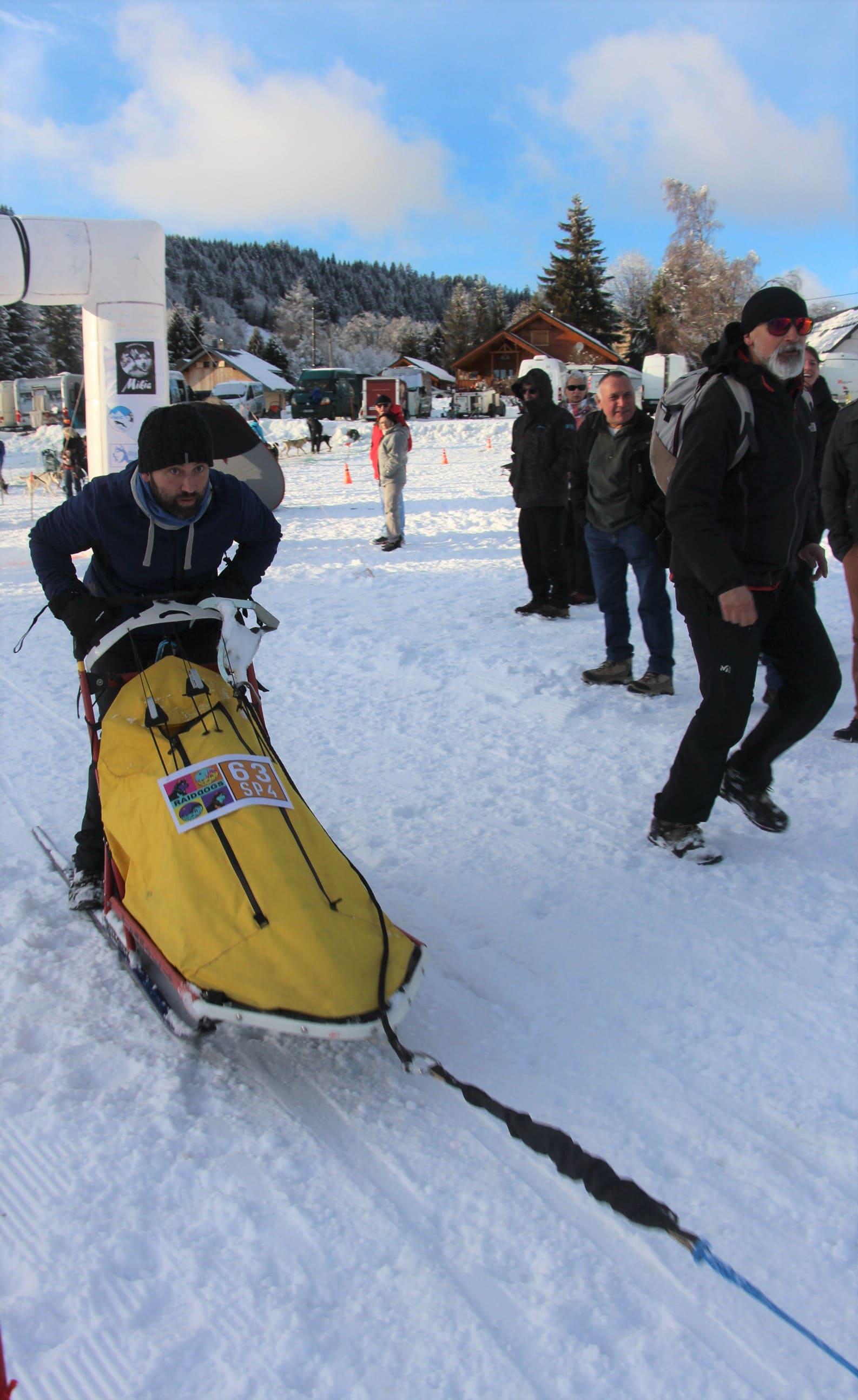 Snowland 2020 LQ (155)