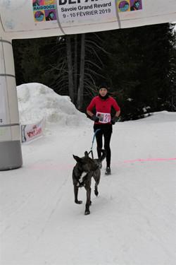 Snowland-2019-LQ 188