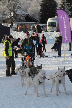 Snowland 2020 LQ (147)