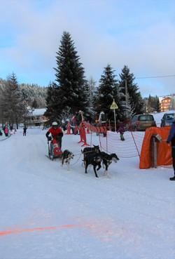 Snowland 2020 LQ (214)