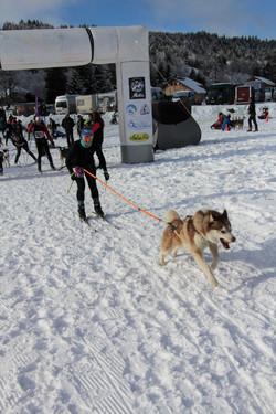 Snowland 2020 LQ (41)