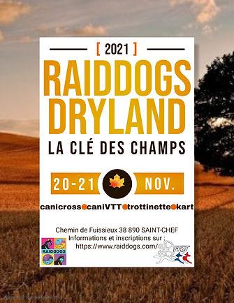 Affiche Dryland 2021.jpg