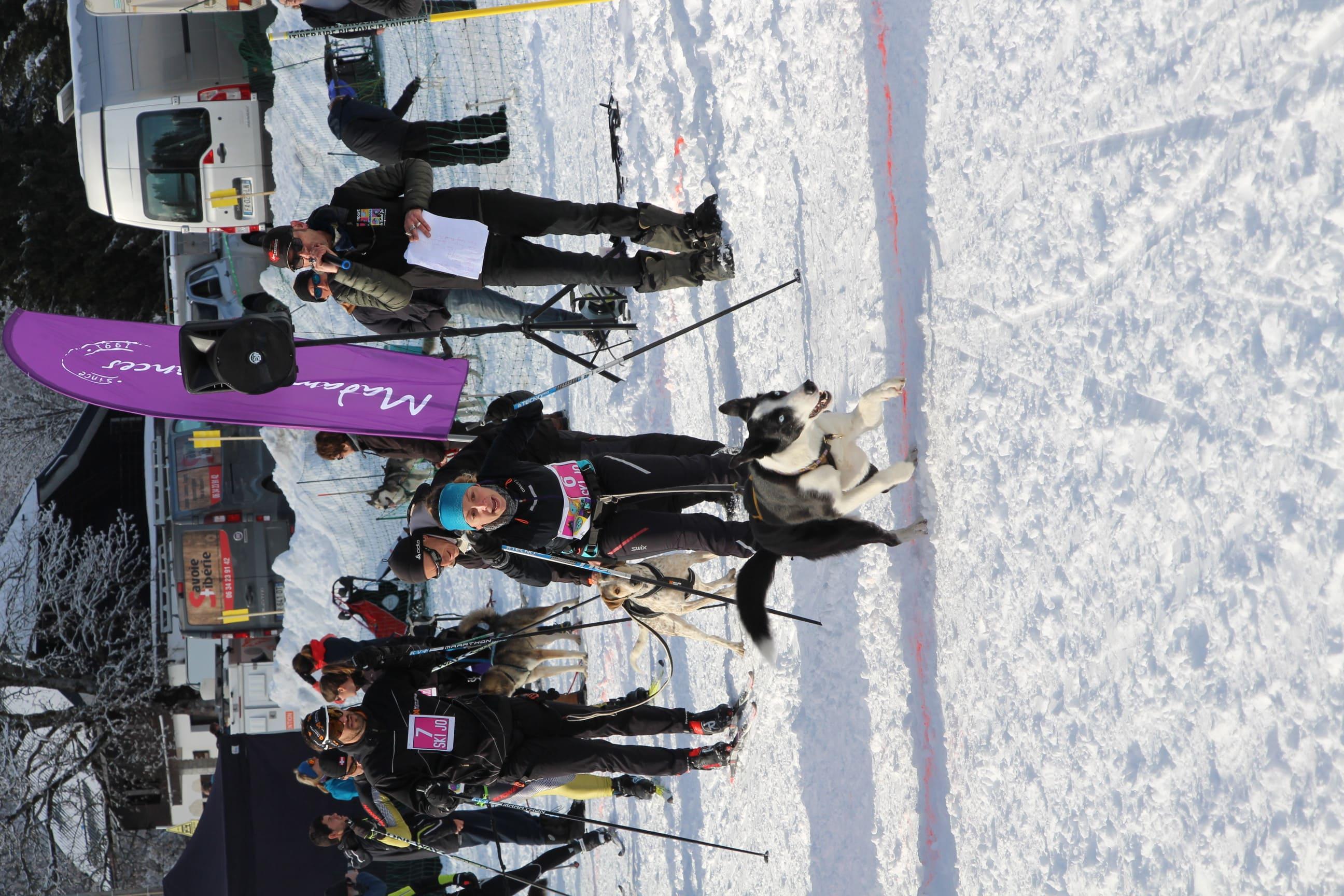 Snowland 2020 LQ (66)