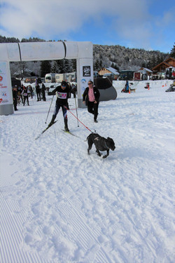 Snowland 2020 LQ (43)