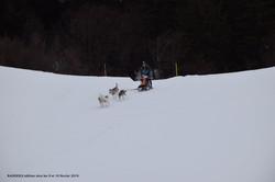 Snowland-2019-LQ 269