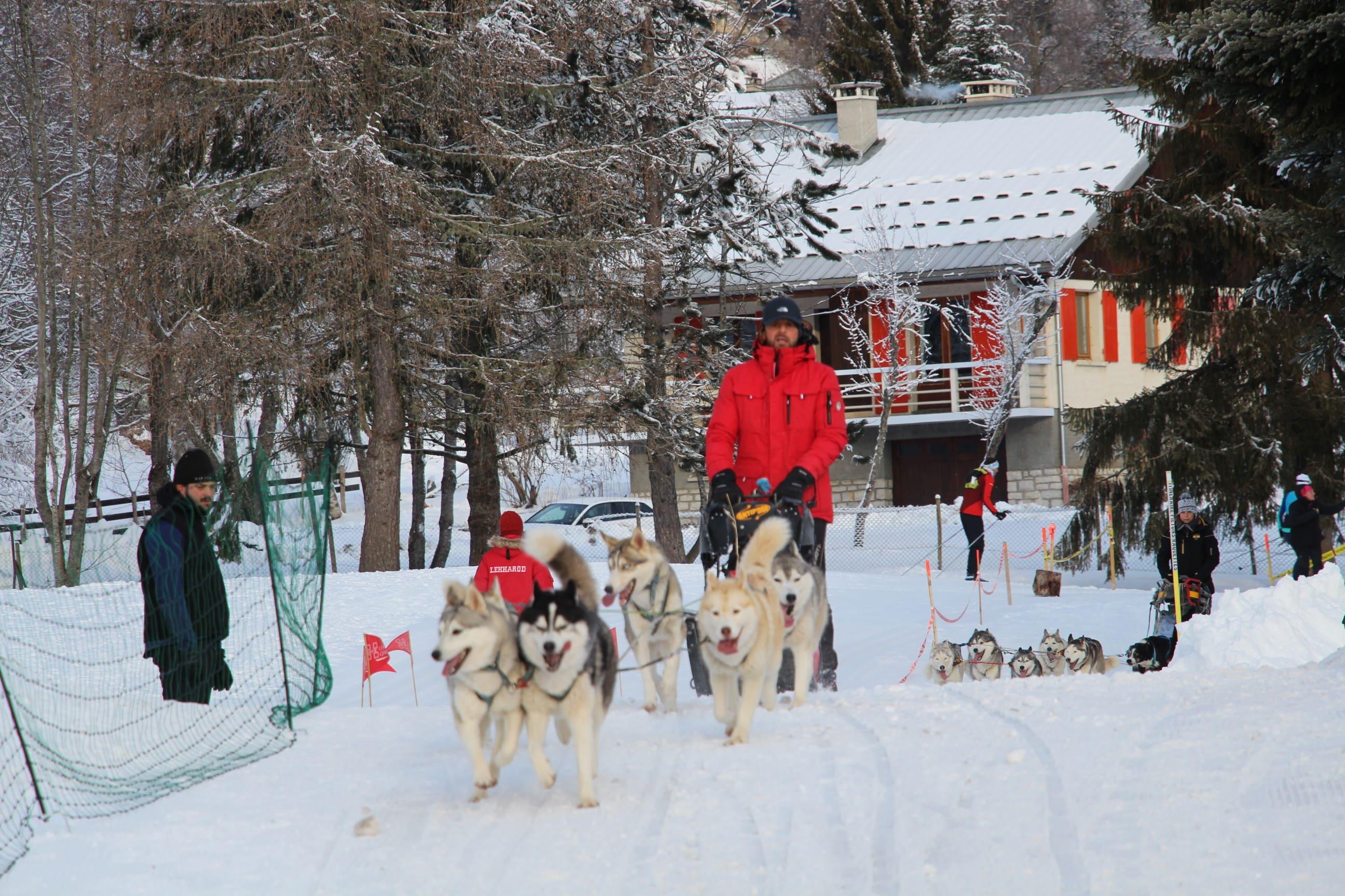 Snowland 2020 LQ (166)