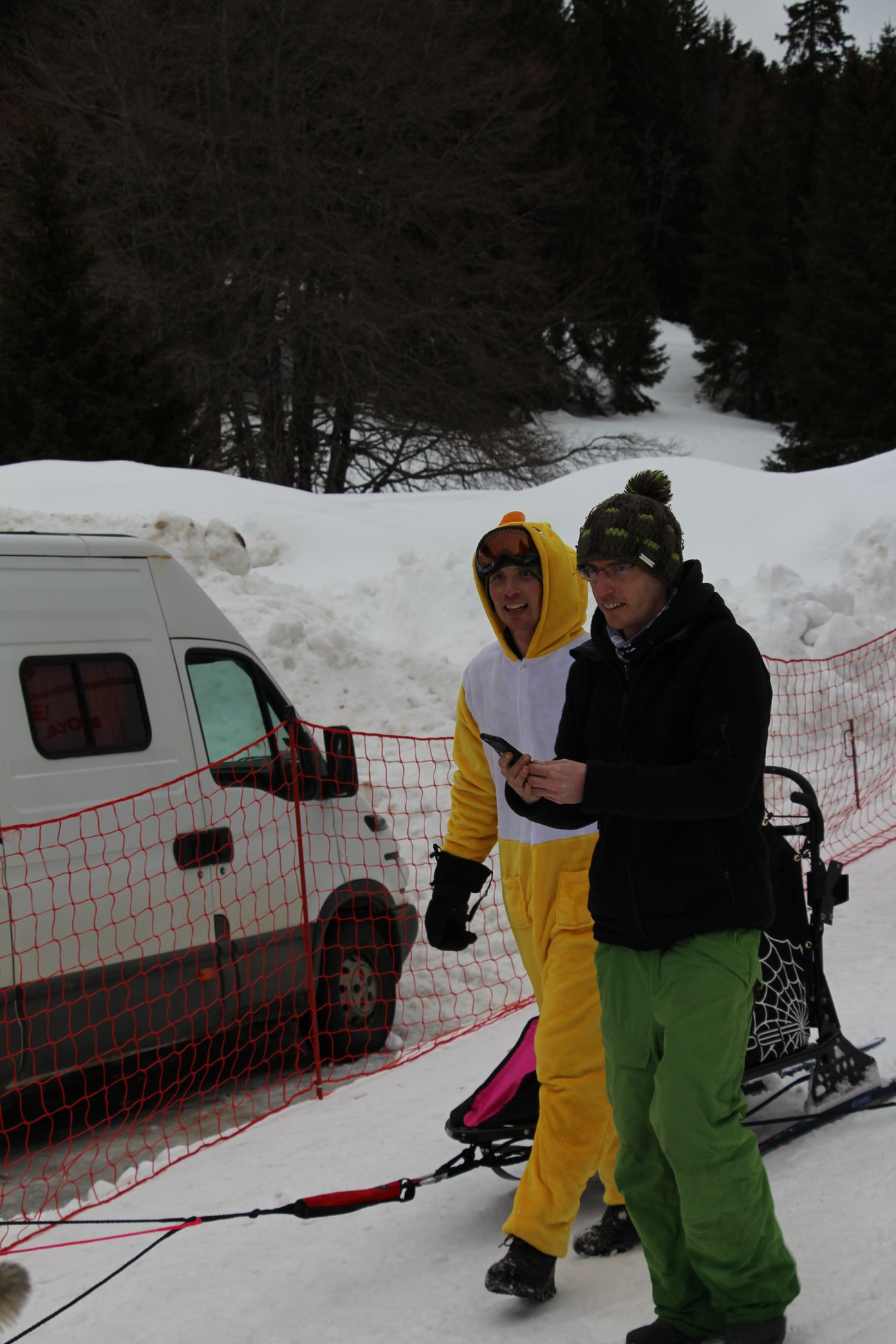 Snowland-2019-LQ 178