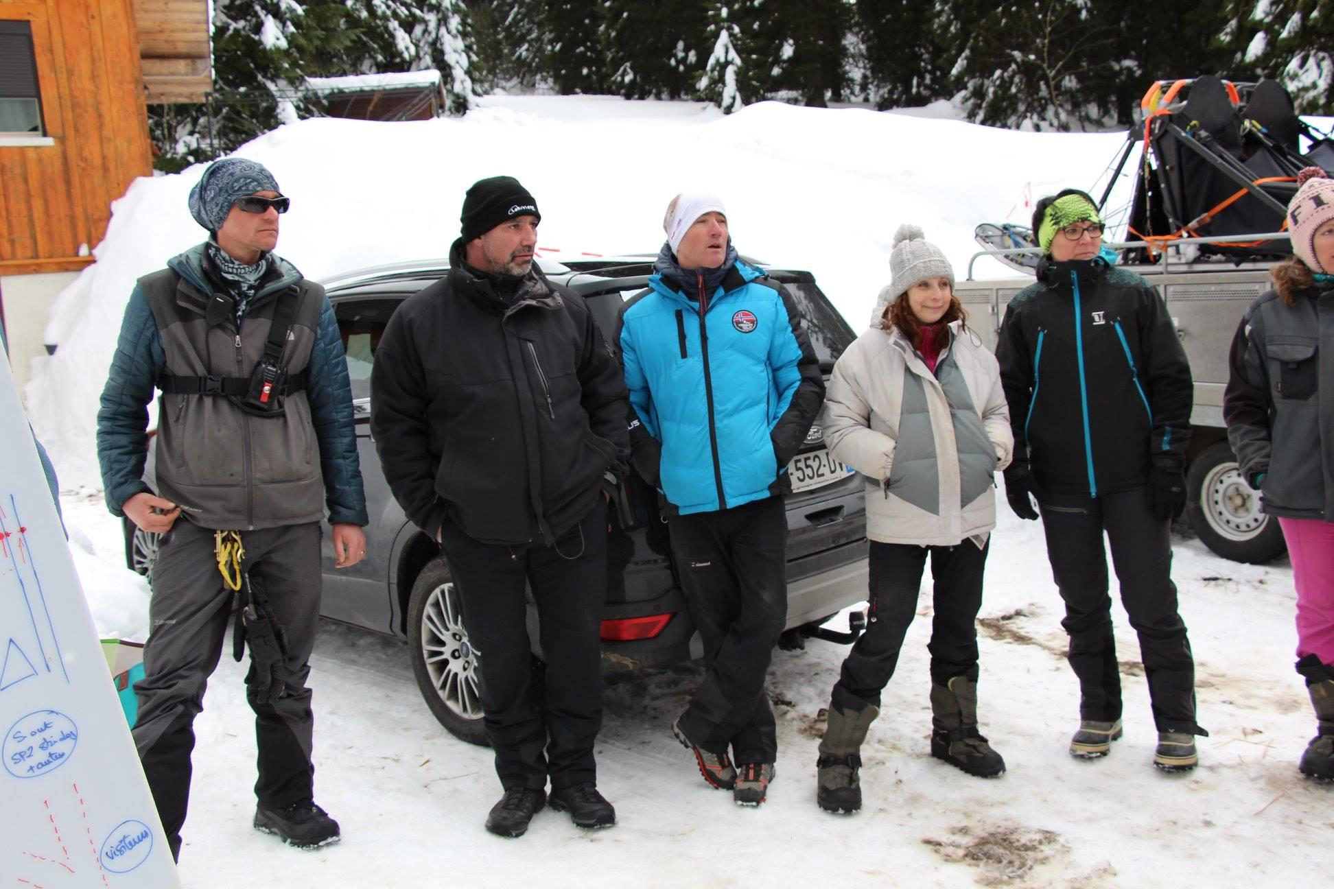 Snowland-2019-LQ 248