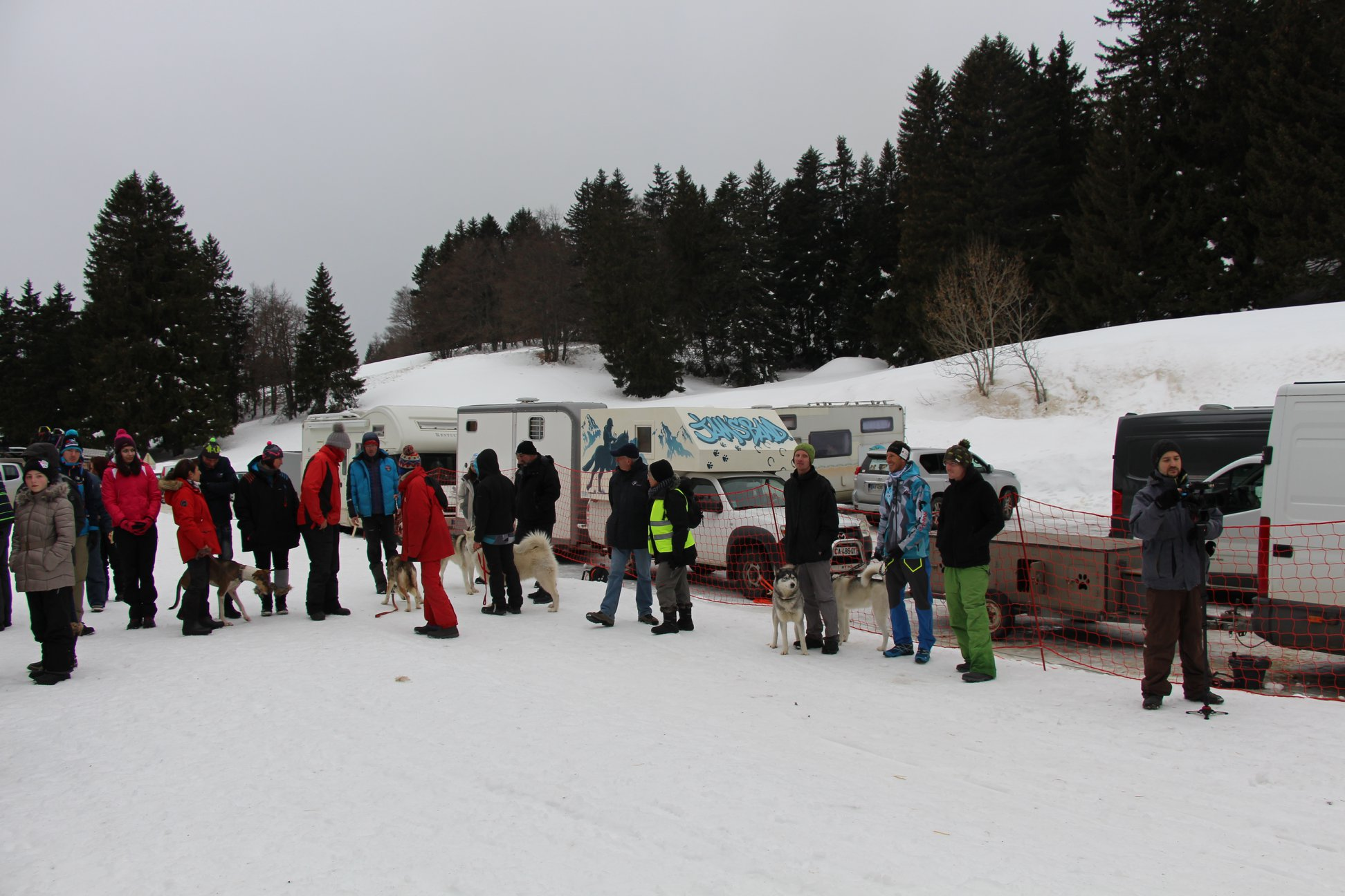 Snowland-2019-LQ 185