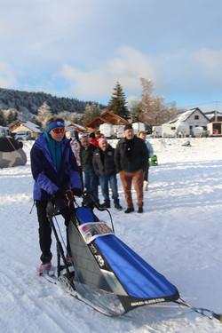 Snowland 2020 LQ (141)