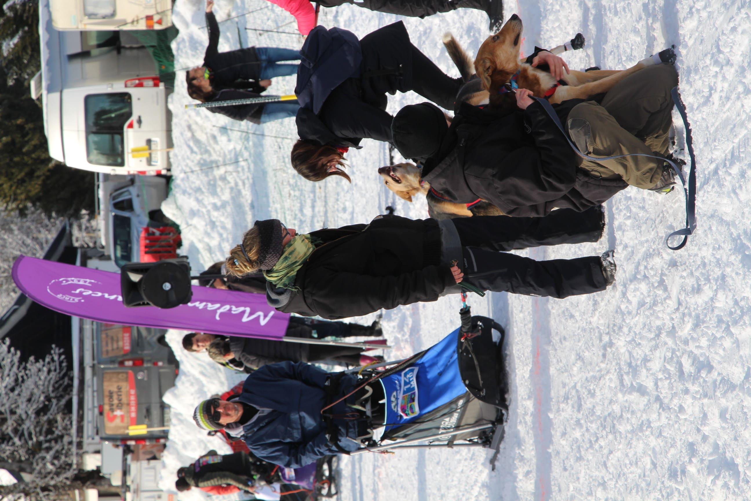 Snowland 2020 LQ (84)