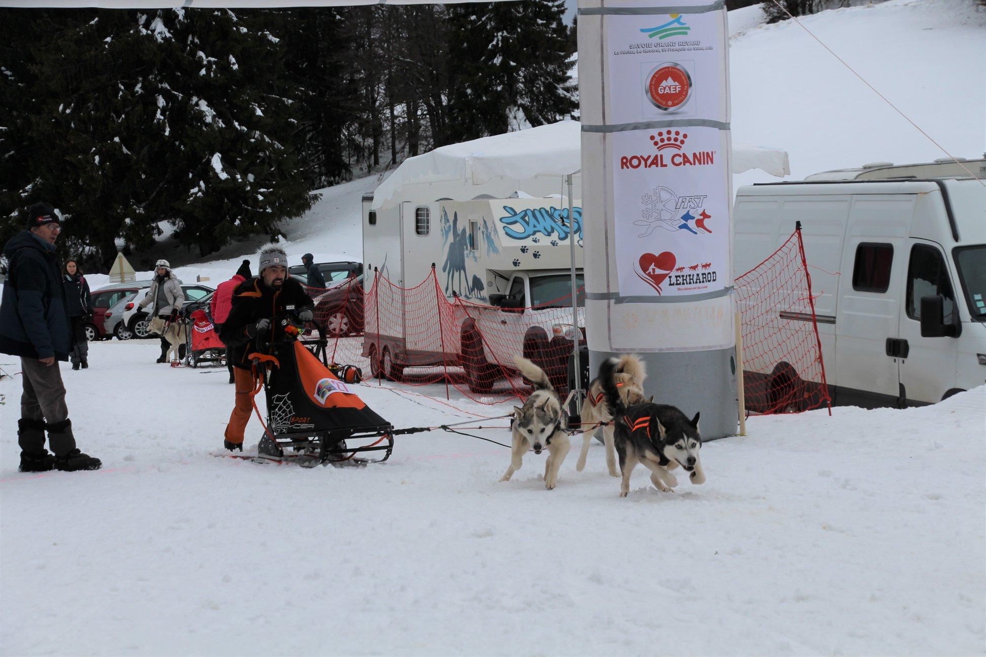 Snowland-2019-LQ 294