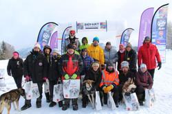 Snowland 2020 LQ (288)