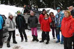 Snowland-2019-LQ 282