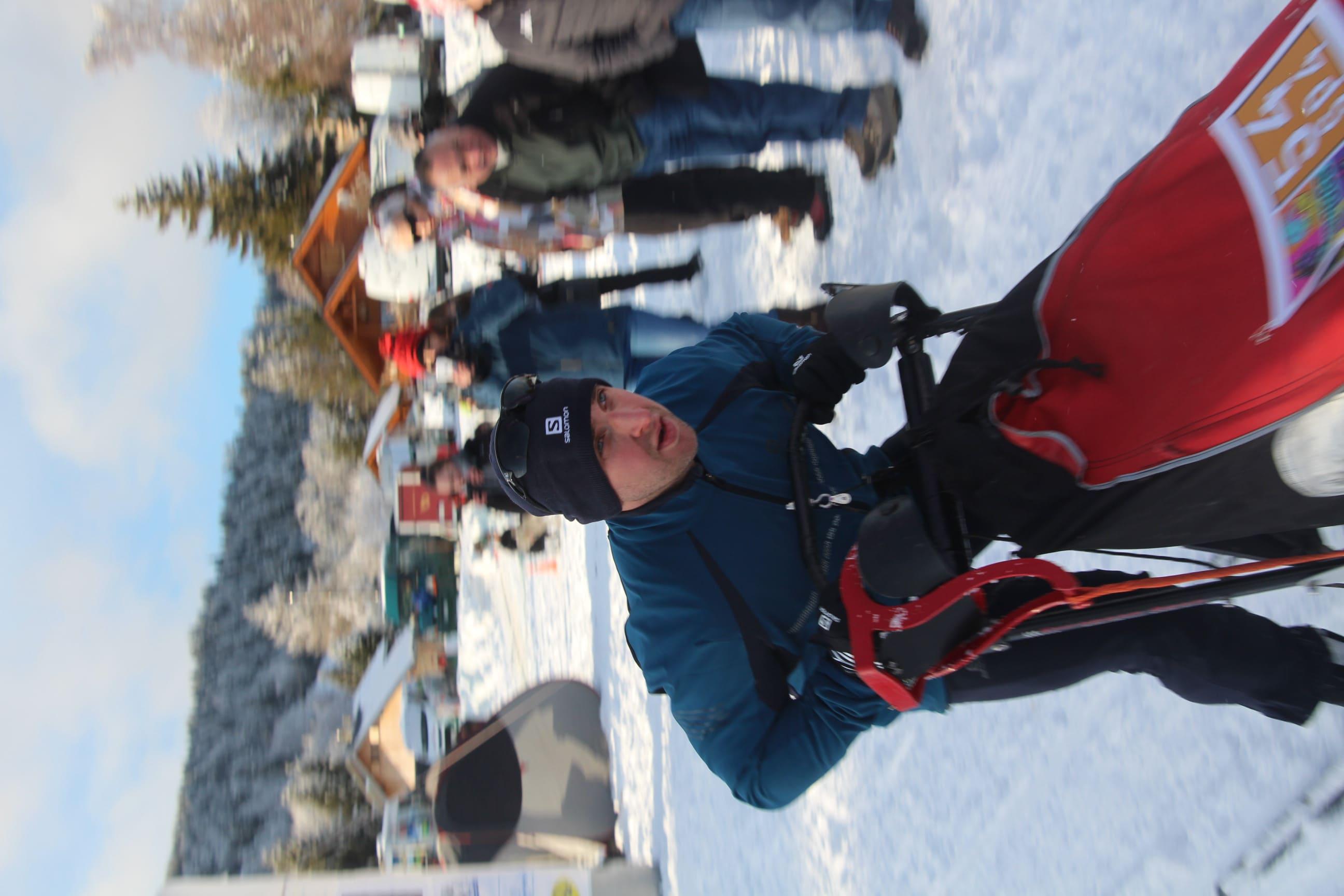 Snowland 2020 LQ (138)