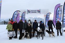 Snowland 2020 LQ (272)