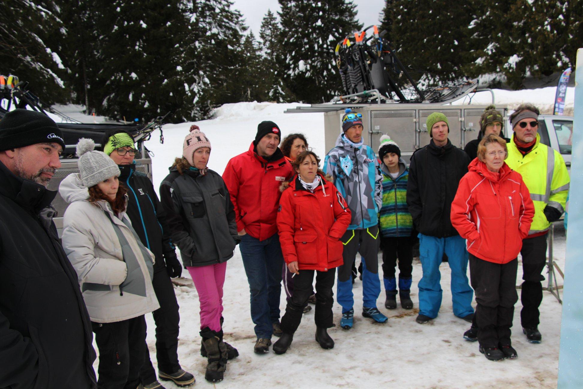 Snowland-2019-LQ 293