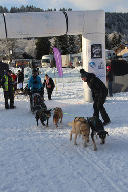 Snowland 2020 LQ (131)