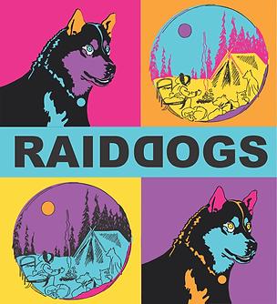 Raiddogs.png
