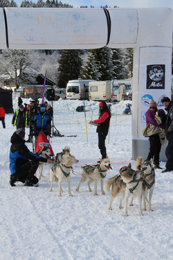 Snowland 2020 LQ (97)