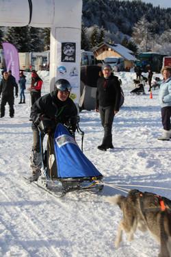 Snowland 2020 LQ (115)