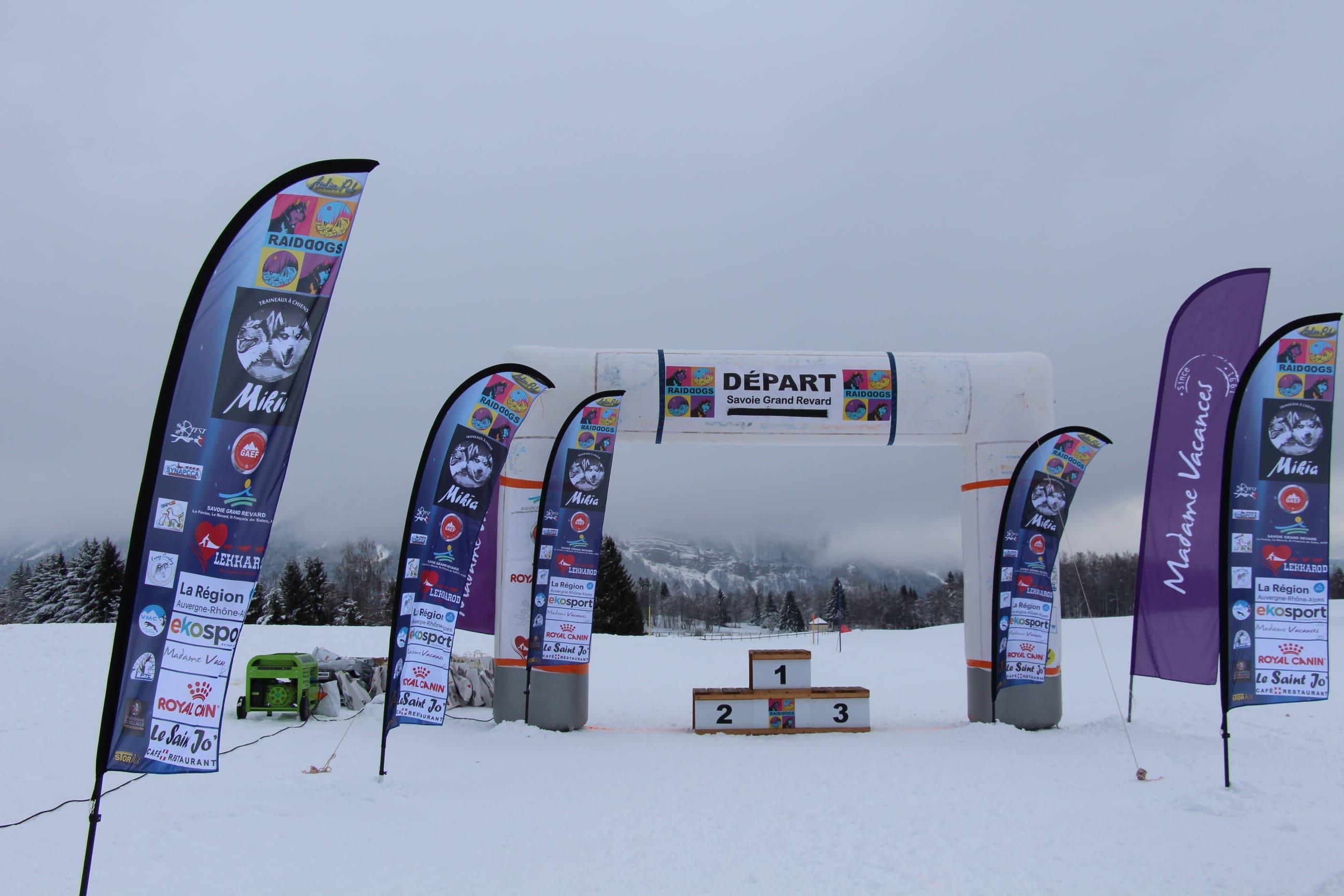Snowland 2020 LQ (277)