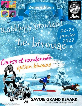 Affiche Snowland 2022.jpg
