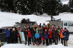 Snowland-2019-LQ 242