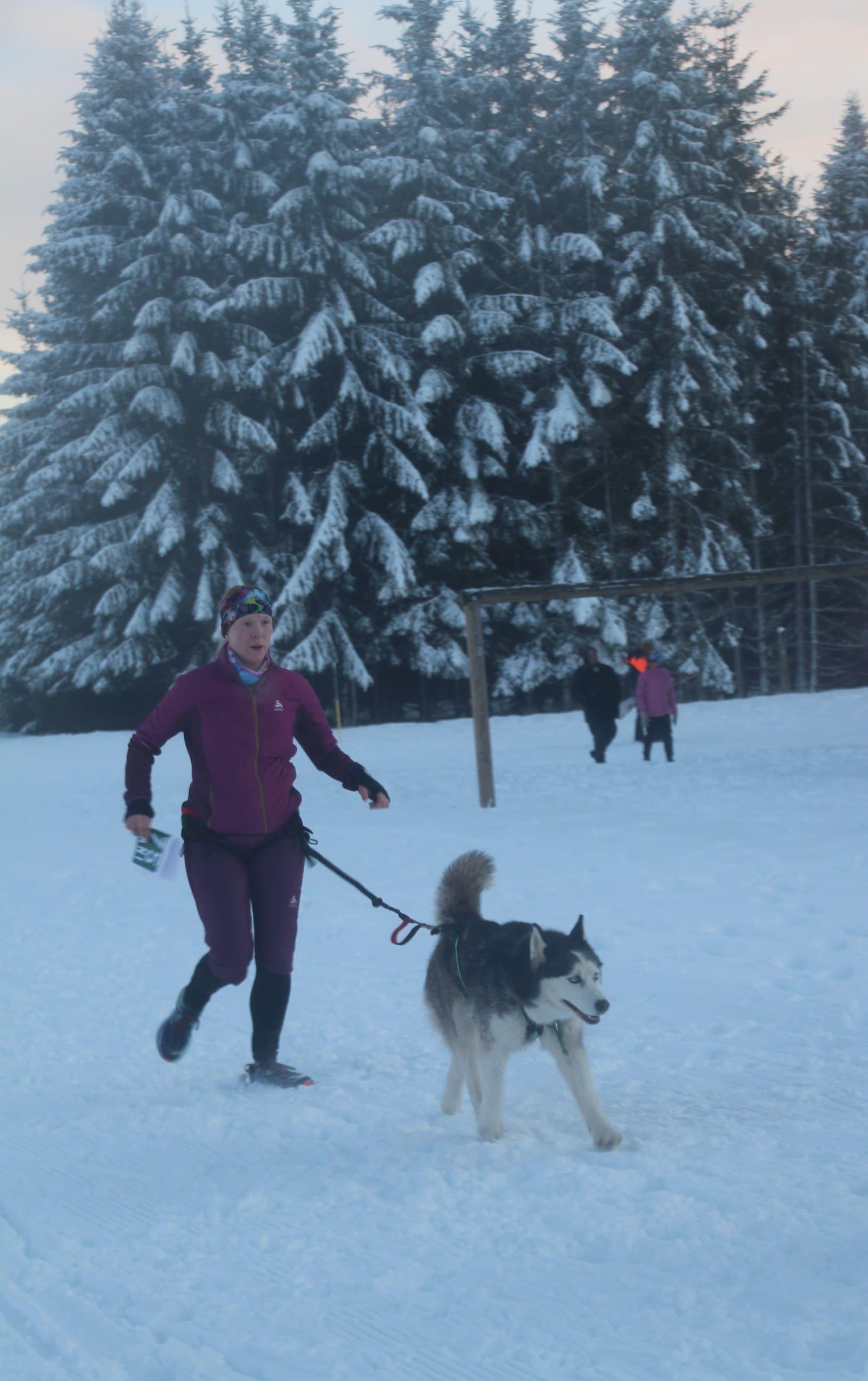 Snowland 2020 LQ (152)