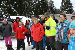 Snowland-2019-LQ 077