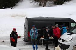 Snowland-2019-LQ 257