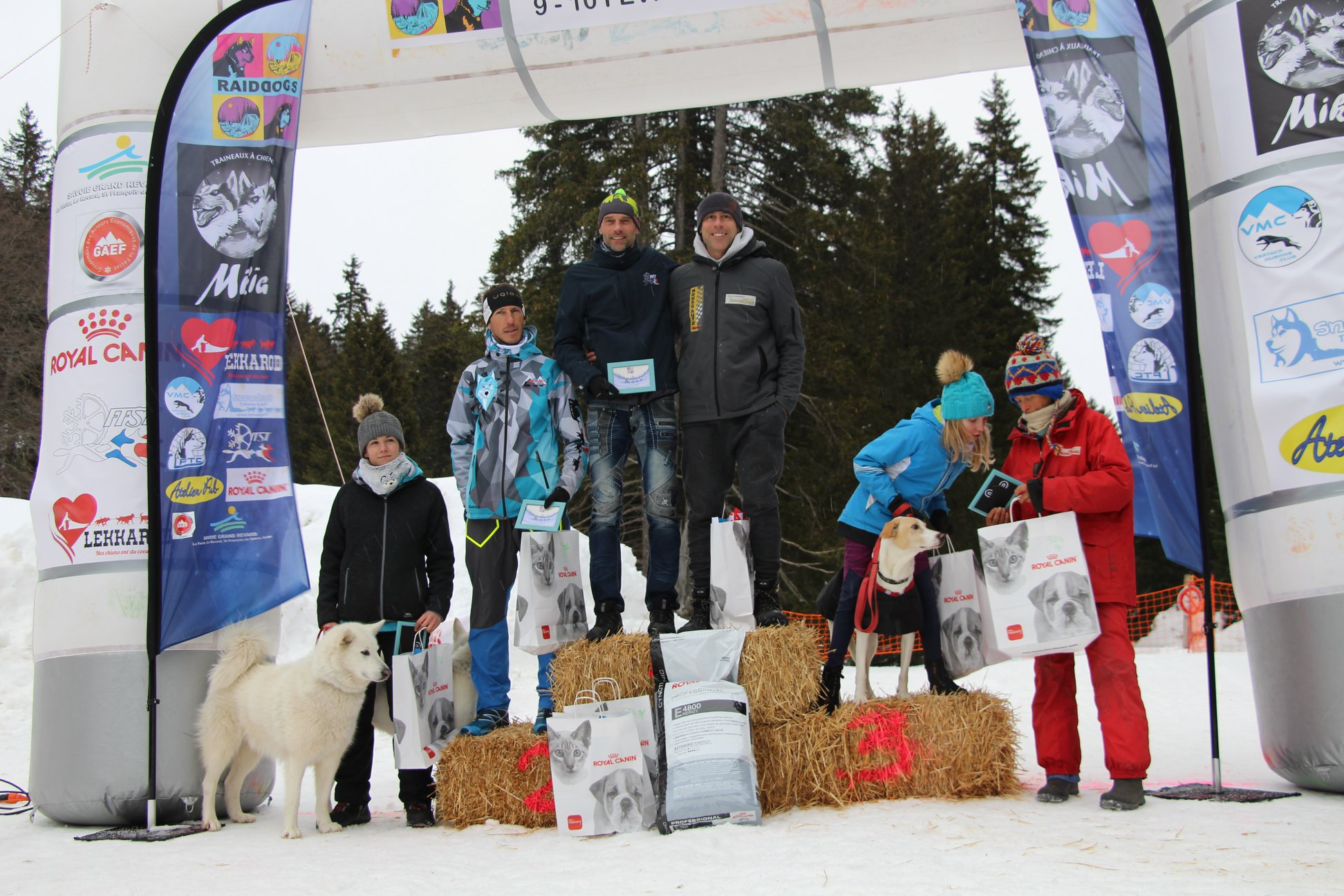 Snowland-2019-LQ 252