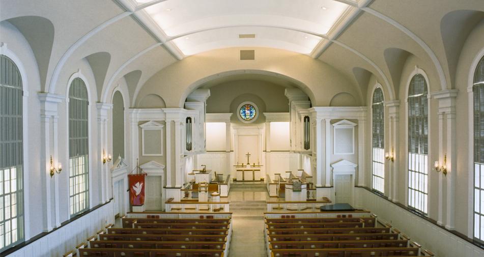 FSUMC Sanctuary (970 x 515).png