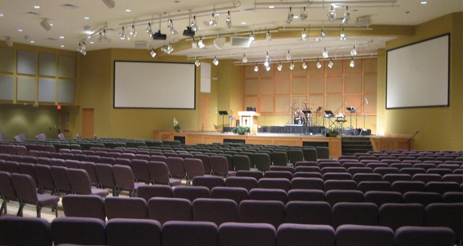 Sovriegn Grace - Sanctuary Stage (970 x