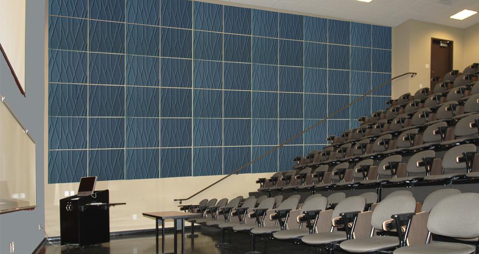 Miller TMC -  Auditorium (970 x 515).png