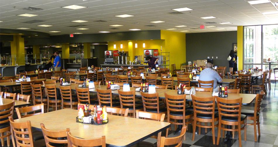 TMC Dining - Interior Tables (970 x 515)