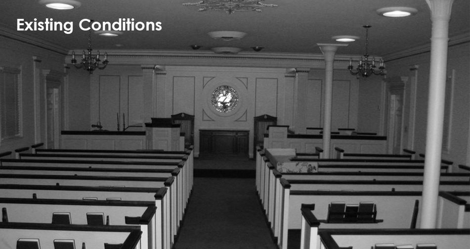 Existing Chapel Axis (970 x 515).png
