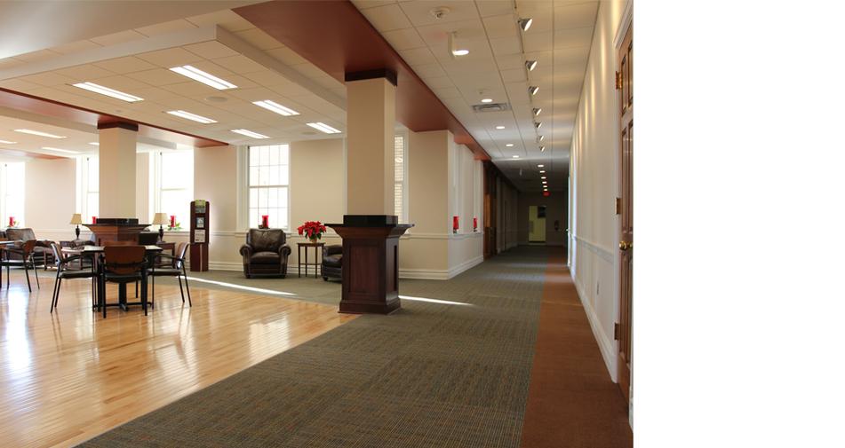 New Hallway Design (970 x 515).png